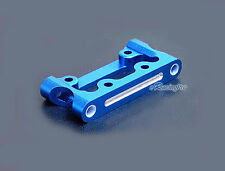 Aluminium F Pivot Block For Team Losi XXX NT XXXNT New
