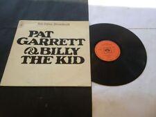 Very Good (VG) Singer-Songwriter Rock LP Vinyl Music Records