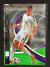 2014 Panini Football League PFL 08 #47 Cristiano Ronaldo Star card Real Madrid