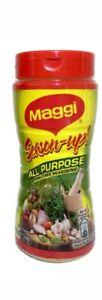 Maggi Season-up! All Purpose Powdered Seasoning  200g