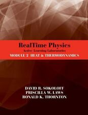 """Heat and Thermodynamics Vol. 2 by Sokoloff, David R. """
