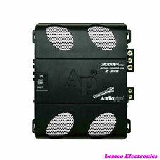 Audiopipe APHD-3000D-H2 3000 Watt/2 OHM Class D Car Audio Amplifier