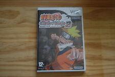 Naruto Clash of Ninja Revolution 2 (version Europé... | Jeu Vidéo | D'occasion