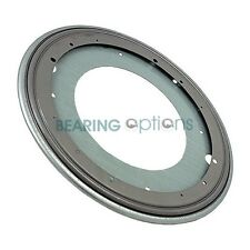 "LAZY SUSAN BEARING Swivel Turntable Bearing Heavy Duty bearing 12"" or 300mm"