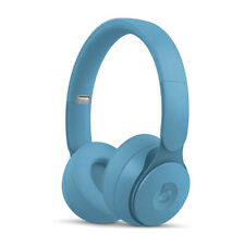 Beats By Dr. Dre Beats Solo 2 Wired On-Ear Headphones B0518 - Blue