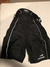 Bauer Ice Hockey Pants Bauer Vapor 6 Hockey Pants size S