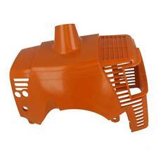 Copertura Motore In Plastica Per STIHL Trimmer Decespugliatore FS120/200/250