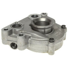 MAHLE Original Engine Oil Pump 601-2068;