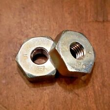 JONSERED SCRENCH /& 2 BAR NUTS FITS STIHL CHAINSAWS MS660 MS200 039 025 018 046