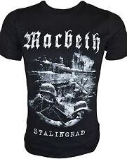 MACBETH Stalingrad T-Shirt 5XL (u514) 163103