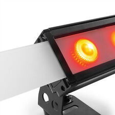 More details for beamz professional 150.726 lcb1215ip diffusion filter 45 degrees