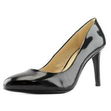 Zapatos de tacón de mujer de tacón alto (más que 7,5 cm) de sintético Talla 41.5