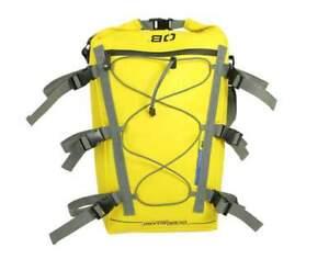 Overboard Kayak/SUP Deck Bag 20L