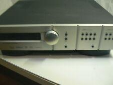 Lexicon Mc-8 Balance Processor and is Gx-7 Power Amplifier