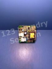 Dryer Control Board 120V 60Hz For Speed Queen P/N: 501848 [Used]