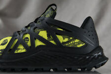 ADIDAS VIGOR BOUNCE shoes for men, Style BB8380, NEW, US size 11
