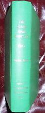 1886 History ADAMS COUNTY, PA Index Warner, Beers & Co. Reprint 1977 HC VG