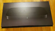 Sonos Playbase Wireless - Black (PBASEUS1) *NEW*