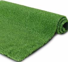 33x3ft Synthetic Landscape Fake Grass Mat Artificial Pet Turf Lawn Garden