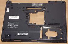 HP Compaq 6510b boîtier sous-page sous coque subshell Case Ground