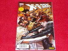 X-MEN (v1) 157 PANINI COMICS TRES BON ETAT