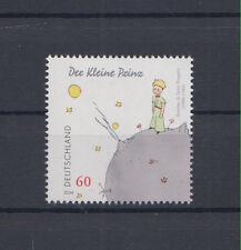BRD MiNr. 3102 Postfrisch , Der kleine Prinz  (S-384d )