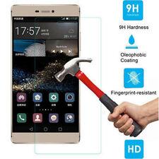 Pellicola in Vetro Temperato per Huawei P8 Lite Smart Antiurto Protettiva