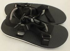Columbia Womens Red River Sandals size 8