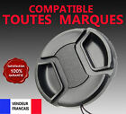 77 mm Bouchon Cache Pour Objectif Photo Canon Nikon Sigma Pentax Sony Tamron
