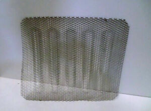 Front Grille Insert for LONG / FIAT / UTB Universal tractor 640, 530, 445, 550,