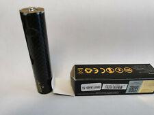 Aspire K 3 Battery