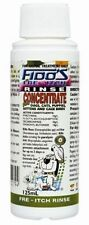 Fido Rinse Concentrate 125ml - Free Registered Post (Safe Guard your Purchase)