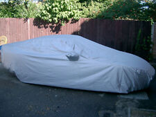 Datsun 240Z 260Z 1969-1978 SummerPRO Car Cover
