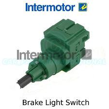 Intermotor - Interruptor de Luz de Freno - 51617 - Calidad OE