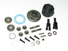 HB204580 HB RACING D819RS NITRO BUGGY FRONT DIFFERENTIAL