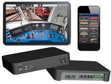 Roco 10820-central digital z21-pista N-nuevo