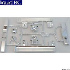 Tamiya 9005423 RC H Parts: CC-01 (XC) Mitsubishi Pajero Metaltop