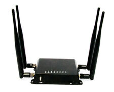 AT&T & T Mobile Unlimited Data like the Mofi CAT6 Modem ROUTER NW sh  Cell Phone