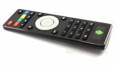 ANDROID Media Player GENUINE Remote Control