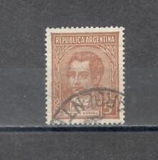 ARGENTINA 1935 - MORENO N.368 - MAZZETTA DI 40 - VEDI FOTO