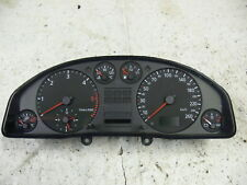Audi A6 4B Tacho Kombiinstrument 4B0919860E 4B0919860