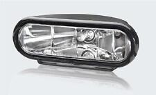 Hella FF75 driving light - PAIR