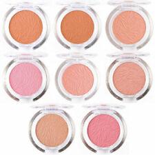 Laval Powder Blusher Peach Pink Nude Blush