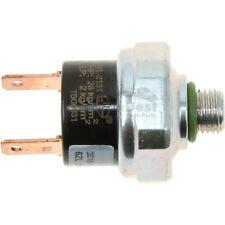 New Behr Hella Service HVAC Pressure Switch 351022011 Mercedes MB
