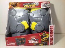 Action- & Spielfiguren von Transformers