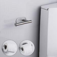 Toilet Paper Holder Bathroom Accessories Storage Rack Toilet  Roll Tissue Holder