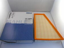 Ford Galaxy Mondeo S-Max Air Filter 2006-Onwards *GENUINE MAHLE OE LX1885*