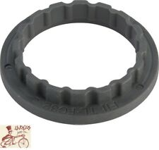 SHIMANO TL-FC25 BOTTOM BRACKET BICYCLE TOOL ADAPTOR BBR60 AND MT800