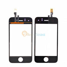 Replacement Black Glass Touch Screen Display for iPhone 3GS + Tools UK