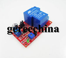1pcs 24V 1-Channel Relay Module switch OFF ,delay turn off relay 24V